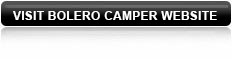 Visit Bolero Camper Website