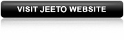 Visit Jeeto Website
